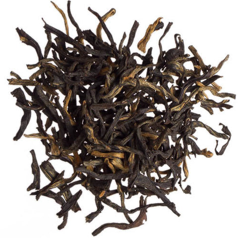 Ying Ming Yunnan Tea from Culinary Teas