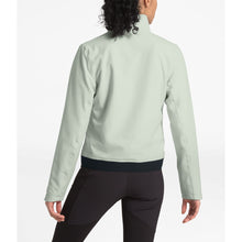 Load image into Gallery viewer, THE NORTH FACE - Shelbe Rachel Pullover Half Zip Jacket, Tin Grey (S,XXL)