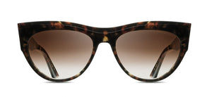 DITA - Braindancer Sunglasses