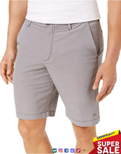Load image into Gallery viewer, Tommy Bahama - Men's Chip and Run Stretch Shorts