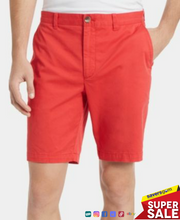 Load image into Gallery viewer, Calvin Klein - Men's Chino Shorts