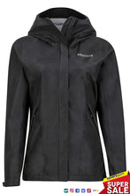 Load image into Gallery viewer, Marmot - Women's Phoenix EVODry Jacket