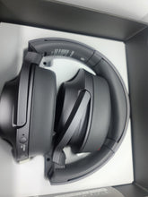 Load image into Gallery viewer, Sony - WH-H900N h.ear on 2 Wireless Noise-Canceling Headphones