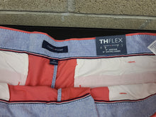 "Load image into Gallery viewer, Tommy Hilfiger - Men's TH Flex Stretch 9"" Shorts"