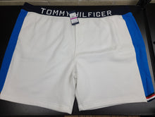 Load image into Gallery viewer, Tommy Hilfiger - Men's Logo Graphic Shorts