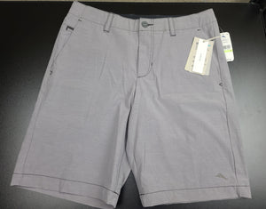 Tommy Bahama - Men's Chip and Run Stretch Shorts
