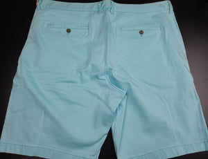Tommy Bahama Boracay Men's Shorts - Blue Swell