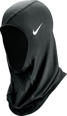 NIKE - Nike Pro Womens Hijab, Multiple Colors Available (XS/S, M/L)