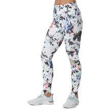 Load image into Gallery viewer, Nike - The Nike One Floral Print Leggings