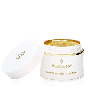 BORGHESE - Radiante Revitalize and Firm Mask (1.7 Oz)