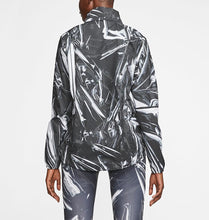 Load image into Gallery viewer, Nike - Women's Shield Full-Zip Running Jacket
