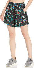 Load image into Gallery viewer, ADIDAS - Women's Originals Women's Flower Print Shorts (XS)