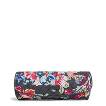 Load image into Gallery viewer, VERA BRADLEY - Iconic On A Roll Case (Pretty Poises)