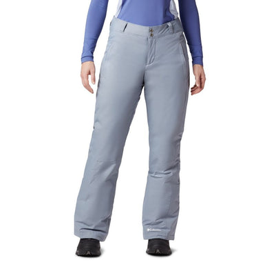 COLUMBIA - Women's Modern Mountain 2.0 Pant