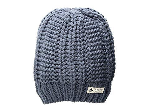 COLUMBIA - Hideaway Haven Slouchy Beanie