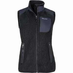 MARMOT - Women's Wiley Fleece Vest (Multiple Colors)