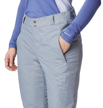 Load image into Gallery viewer, COLUMBIA - Women's Modern Mountain 2.0 Pant