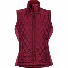 Load image into Gallery viewer, MARMOT - Women's Kitzbuhel Vest