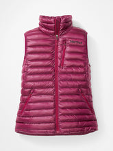 Load image into Gallery viewer, Marmot - Women's Avant Featherless Vest