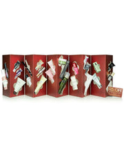 Load image into Gallery viewer, Macy's Advent Calendar 25 Days Of Beauty Gift Set