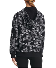 Load image into Gallery viewer, DKNY - Sport Sumatra Half-Zip Hoodie, Two Colors Available (S,M)