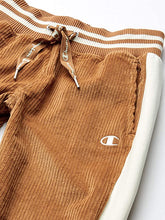 Load image into Gallery viewer, CHAMPION - Women's Corduroy Pant W/Reverse Weave, Brown Sepia (Large)