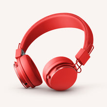 Load image into Gallery viewer, URBANEARS - Plattan 2 Bluetooth Wireless Swedish Headphones - Multiple Colors