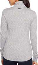 Load image into Gallery viewer, COLUMBIA - Outerspaced III Plus Size Full Zip Jacket, Grey (XS)