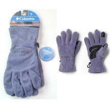 Load image into Gallery viewer, Columbia - Women's Thermarator Gloves (Purple)