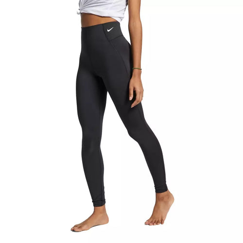 Nike - Women's Sculpt Victory Training Tights (Tight Fit)