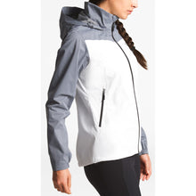 Load image into Gallery viewer, The North Face - Women's Resolve Plus Rain Jacket