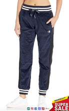 Load image into Gallery viewer, Champion - Women's Corduroy Pant W/Reverse Weave