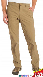Union Bay UB Tech - Men's Flex Waist Chino