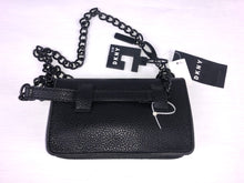 Load image into Gallery viewer, DKNY Women's Fanny Pack with Adjustable Chain