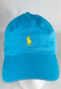 Polo Ralph Lauren Men's Cap