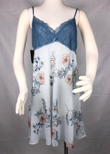 Load image into Gallery viewer, INC International Concepts - Women's Night Gown & Robe  - 2 Piece Set