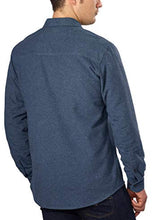 Load image into Gallery viewer, Grizzly Mountain Men's Flannel Chamois Shirt - Multiple Colors