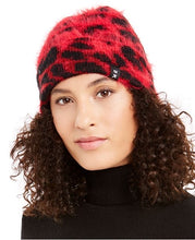 Load image into Gallery viewer, DKNY - Women's Beanie - One Size
