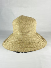 Load image into Gallery viewer, Nine West Women's Sun Hat
