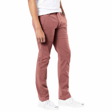 Load image into Gallery viewer, Dockers Alpha Khaki Smart 360 Flex Skinny