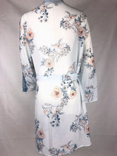 Load image into Gallery viewer, INC International Concepts - Women's Night Robe Only
