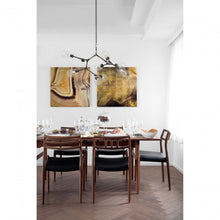 Load image into Gallery viewer, Renwil Perugia Ceiling Fixture LPC094