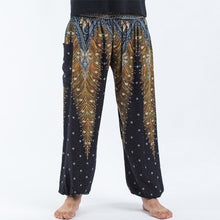 Load image into Gallery viewer, Men Persian Printed Harem Pants