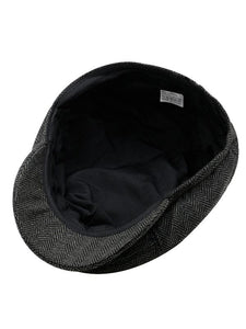 Fashion Casual Beret Hat