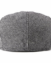 Load image into Gallery viewer, Plaid Casual Cap Beret Hat