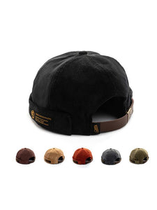 Adjustable Casual Breathable Hat
