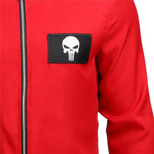 Load image into Gallery viewer, Men Spring Zipper Casual Sport Jacket