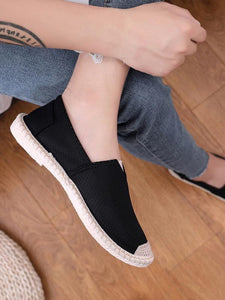 Men's Casual Skate Shoes