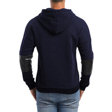 Load image into Gallery viewer, Men Casual Hoodie Sweatshirt