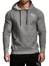 Load image into Gallery viewer, Men Casual Sport Hoodie Sweatshirt